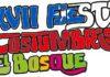 XVII Fiesta Costumbrista El Bosque 2018