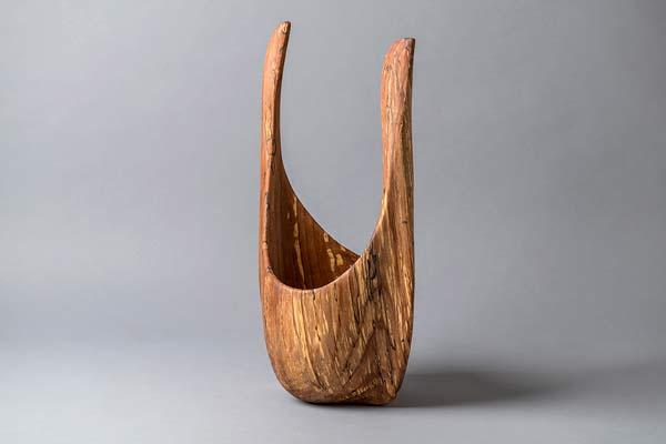 ganadores del Sello de Excelencia a la Artesanía de Chile 2018