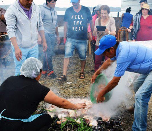 fiestas costumbristas de puerto montt 2019