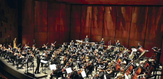 51° edición de las Semanas Musicales de Frutillar tendrá invitados de 9 países