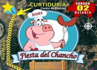 fiesta-del-chancho-curtiduria-2021